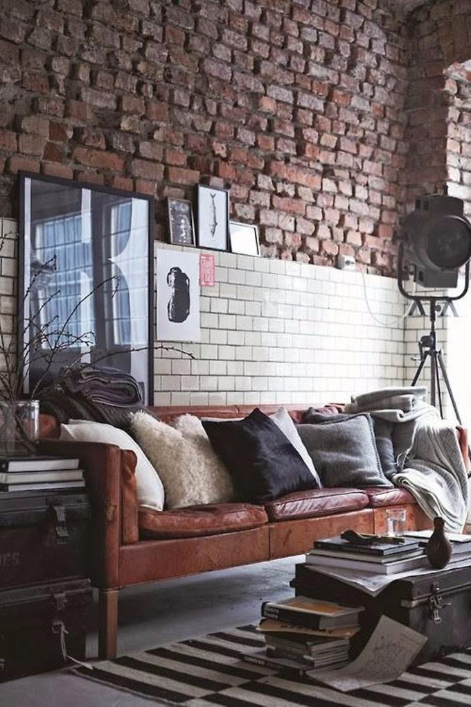 der-neue-einrichtungstrend-fuer-ihr-wohnzimmer vintage industrial style So bekommen Sie den Vintage Industrial Style in Ihren Wohnzimmer Der neue Einrichtungstrend f  r Ihr Wohnzimmer 9 1
