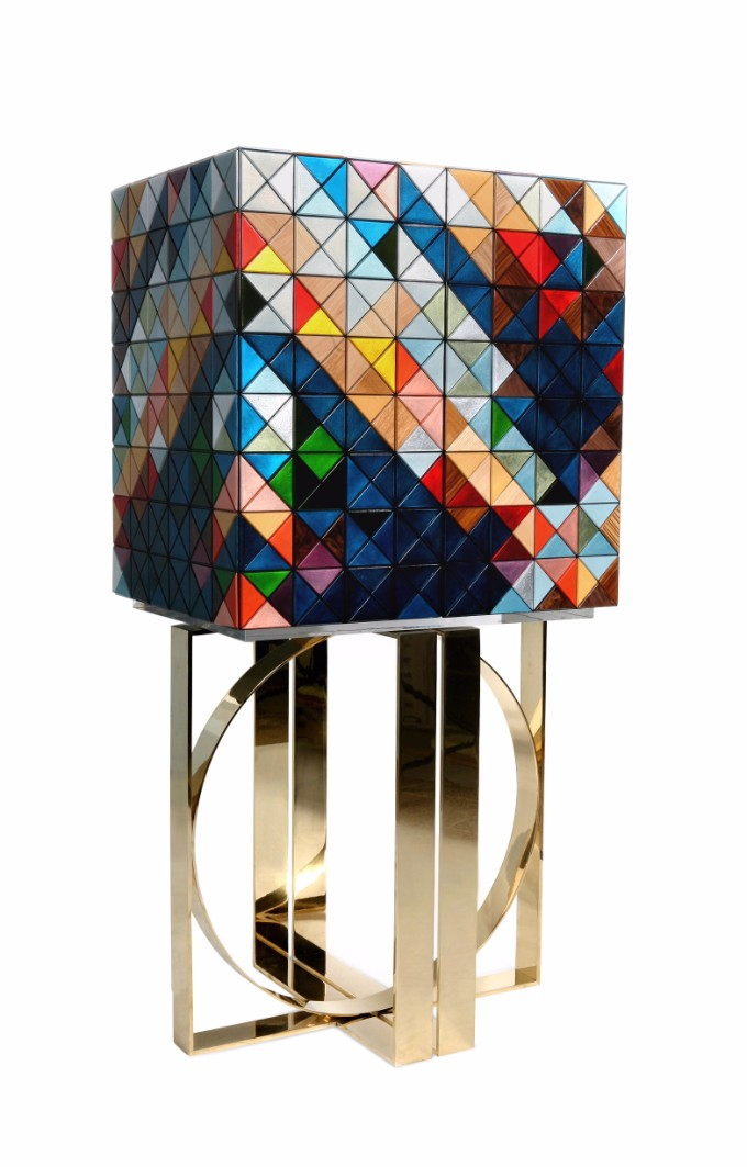 einrichtungsideen-fuer-den-herbst- farben Einrichtungsideen für den Herbst: Mehr Farben Einrichtungsideen f  r den Herbst Mehr Farben