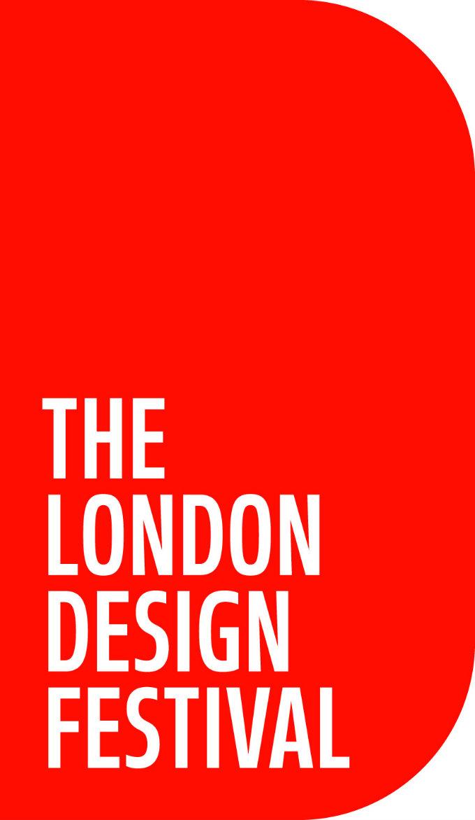 Designliebhaber auf nach London!  design week Designliebhaber auf nach London! Die Design Week ist da London Design Festival Logo
