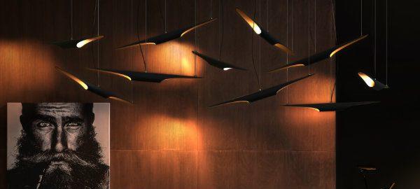 Möbel und Lampen die sich in Promis inspirieren! möbel und lampen Möbel und Lampen die sich in Promis inspirieren! M  bel und Lampen die sich in Promis inspirieren 7 600x270