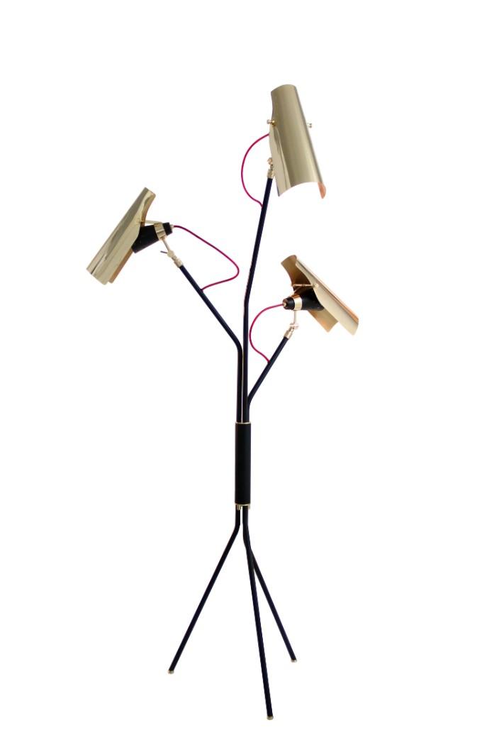 Möbel und Lampen die sich in Promis inspirieren! möbel und lampen Möbel und Lampen die sich in Promis inspirieren! M  bel und Lampen die sich in Promis inspirieren 2
