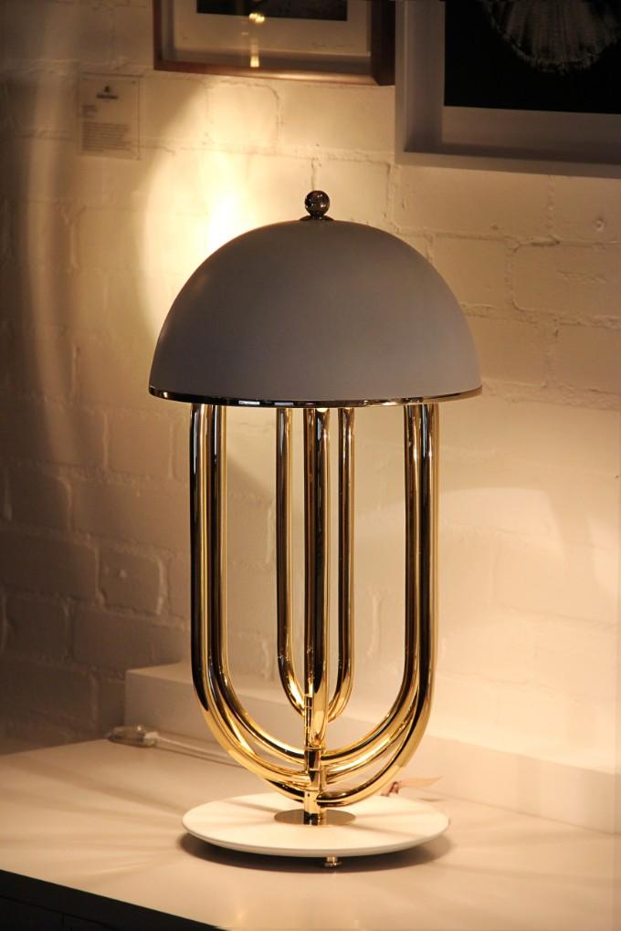 Möbel und Lampen die sich in Promis inspirieren! möbel und lampen Möbel und Lampen die sich in Promis inspirieren! M  bel und Lampen die sich in Promis inspirieren 3