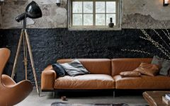 so-bekommen-sie-den-vintage-industrial-style-in-ihren-wohnzimmer- vintage industrial style So bekommen Sie den Vintage Industrial Style in Ihren Wohnzimmer So bekommen Sie den Vintage Industrial Style in Ihren Wohnzimmer 2 240x150