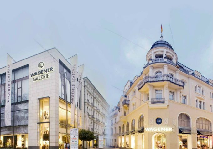 Warum Baden-Baden die exquisiteste Stadt Deutschlands ist. Augenblicks, Arteios concept baden-baden Warum Baden-Baden die exquisiteste Stadt Deutschlands ist Warum Baden Baden die exquisiteste Stadt Deutschlands ist 11