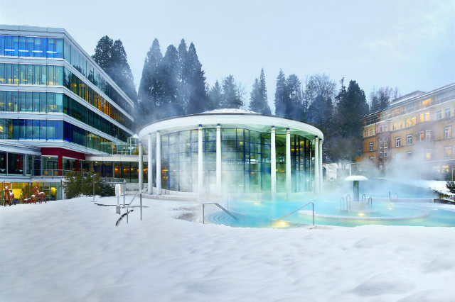 Warum Baden-Baden die exquisiteste Stadt Deutschlands ist. Augenblicks, Arteios concept baden-baden Warum Baden-Baden die exquisiteste Stadt Deutschlands ist Warum Baden Baden die exquisiteste Stadt Deutschlands ist 12