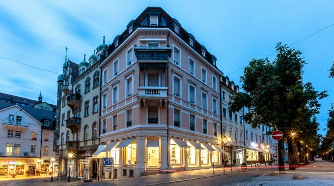 Warum Baden-Baden die exquisiteste Stadt Deutschlands ist. Augenblicks, Arteios concept baden-baden Warum Baden-Baden die exquisiteste Stadt Deutschlands ist Warum Baden Baden die exquisiteste Stadt Deutschlands ist 18