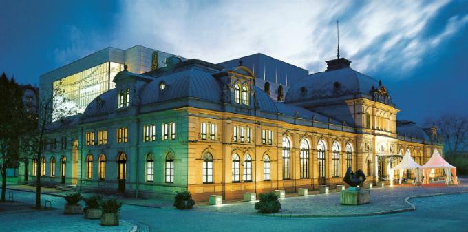 Warum Baden-Baden die exquisiteste Stadt Deutschlands ist baden-baden Warum Baden-Baden die exquisiteste Stadt Deutschlands ist Warum Baden Baden die exquisiteste Stadt Deutschlands ist 19