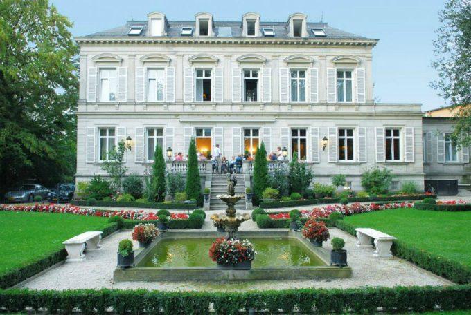 Warum Baden-Baden die exquisiteste Stadt Deutschlands ist baden-baden Warum Baden-Baden die exquisiteste Stadt Deutschlands ist Warum Baden Baden die exquisiteste Stadt Deutschlands ist 3