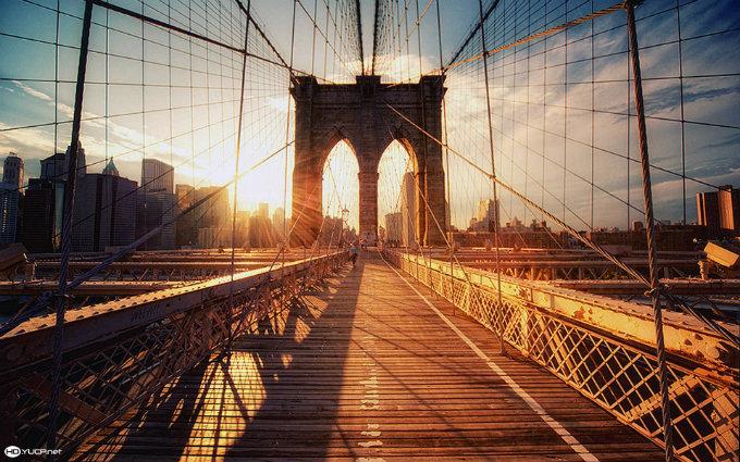 Nächster Halt: New York City new york city Nächster Halt: New York City af0a7119f2183f794e0bf9ca18ee8dc6