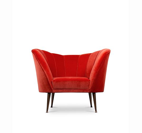 luxus hochwertige möbel Top 50 Luxus Hochwertige Möbel, über die Sie unbedingt wissen sollen andes armchair 1 HR