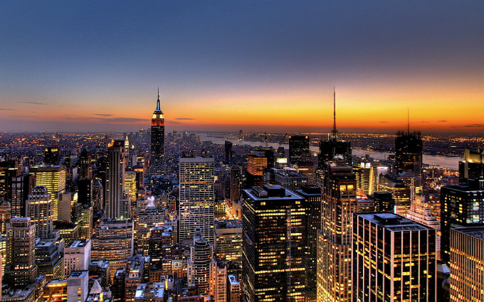 f1064b8991c27123b56037e12f4f5a24 new york city Nächster Halt: New York City f1064b8991c27123b56037e12f4f5a24