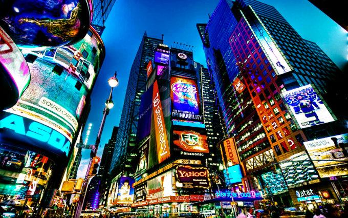 Nächster Halt: New York City new york city Nächster Halt: New York City home4