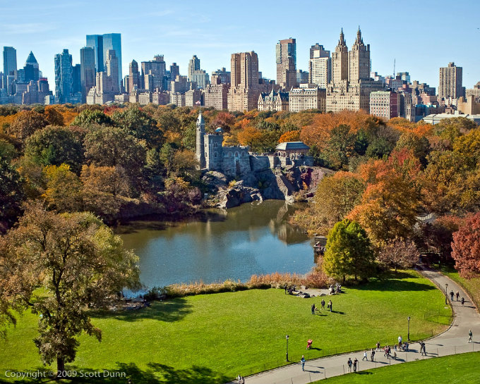 otoc3b1o-central-park10092 new york city Nächster Halt: New York City otoc3b1o central park10092