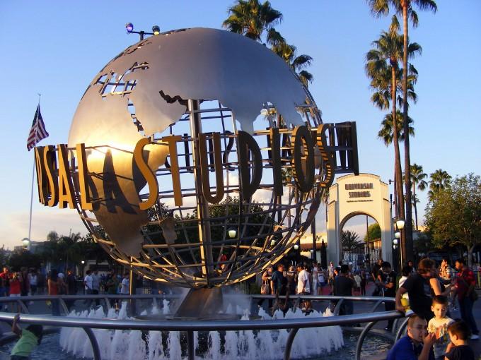 15 Gründe warum Sie CA besuchen müssen! california 15 Gründe warum Sie California besuchen müssen! 1 jpg