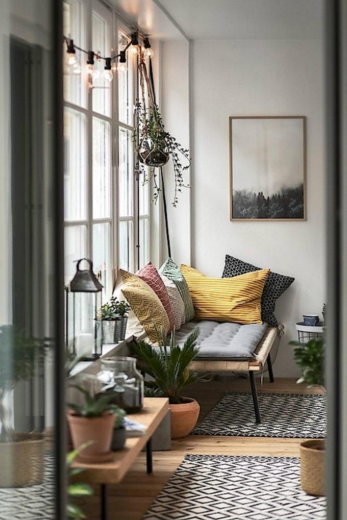 So dekorieren Sie Ihr Haus im Retro Style retro stil So dekorieren Sie Ihr Haus im Retro Stil 10