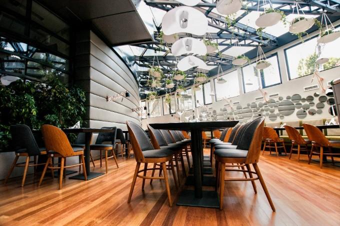 Die hängenden Gärten von Berthelot´s Restaurant berthelot´s restaurant Die hängenden Gärten von Berthelot´s Restaurant 11022572 953988007992782 5246455996573086709 o