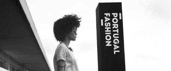Die Highlights der Portugal Fashion Week 2016
