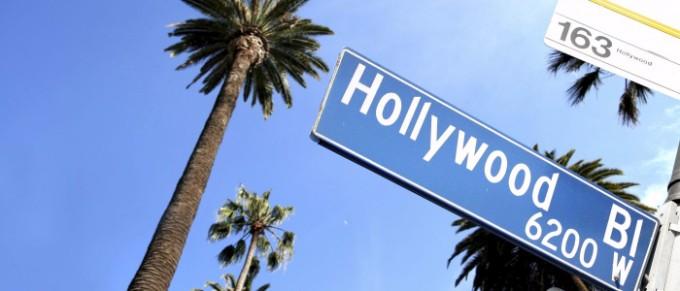 15 Gründe warum Sie CA besuchen müssen! california 15 Gründe warum Sie California besuchen müssen! 2136 ddb997a30c34f70e174203725a29c3ad