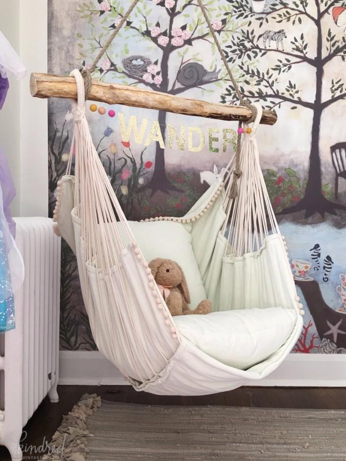 Deko Ideen fürs Kinderzimmer deko ideen Deko Ideen fürs Kinderzimmer 2a907dcf1aeb4a92b5a7f8e87fa9f23c