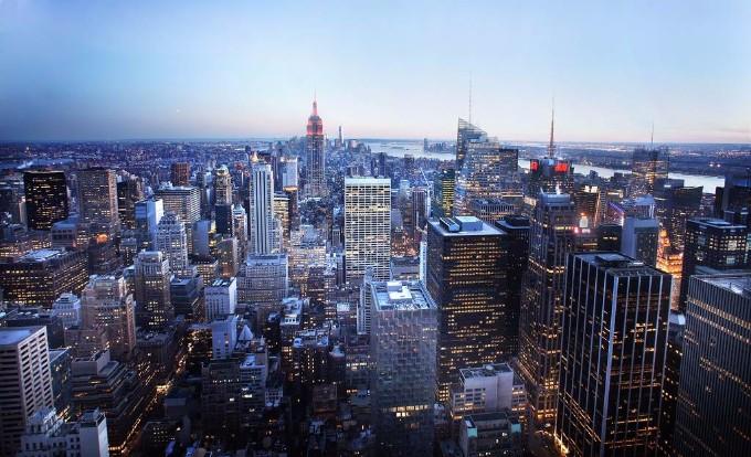 BDNY – Die New York Möbelmesse bdny BDNY – Die New York Möbelmesse 635889283193489780 1505491791 13944692233 e881fc7eef b