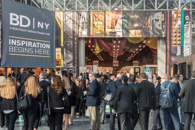 BDNY – Die New York Möbelmesse bdny BDNY – Die New York Möbelmesse BDNY123456
