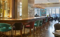 BRABBU Contract bei Brabbu luxus möbel Fantastische Luxus Möbel Lösung – BRABBU Contract bei Brabbu BRABBU Contract bei Brabbu 2 1 240x150