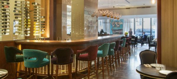 BRABBU Contract bei Brabbu luxus möbel Fantastische Luxus Möbel Lösung – BRABBU Contract bei Brabbu BRABBU Contract bei Brabbu 2 1 600x270