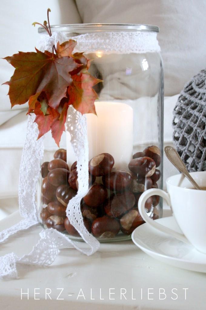 Die richtige Dekoration für Ihr Haus herbst deko Die richtige Herbst Deko für Ihr Haus Die richtige Herbst Deko f  r Ihr Haus 4