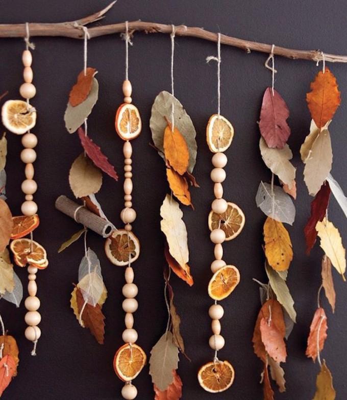 Die richtige Dekoration für Ihr Haus herbst deko Die richtige Herbst Deko für Ihr Haus Die richtige Herbst Deko f  r Ihr Haus 8