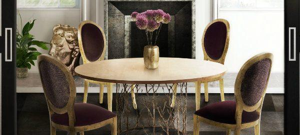 Die top 10 schönsten Stühle für Ihr Esszimmer schönsten stühle Die top 10 schönsten Stühle für Ihr Esszimmer Die top 10 sch  nsten St  hle f  r Ihr Esszimmer 15 600x271
