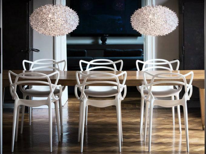 Die top 10 schönsten  schönsten stühle Die top 10 schönsten Stühle für Ihr Esszimmer Die top 10 sch  nsten St  hle f  r Ihr Esszimmer 11