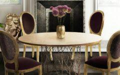 Die top 10 schönsten Stühle für Ihr Esszimmer