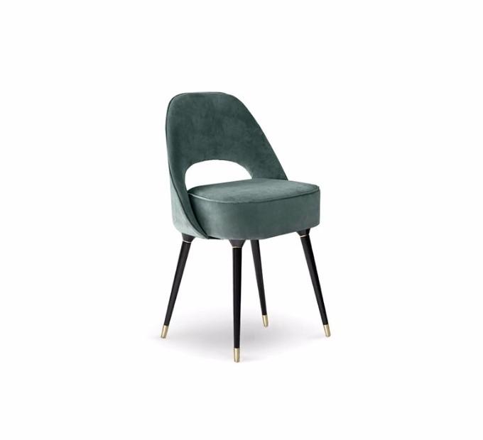 Die top 10 schönsten Stühle für Ihr Esszimmer – Wohnen mit Klassikern