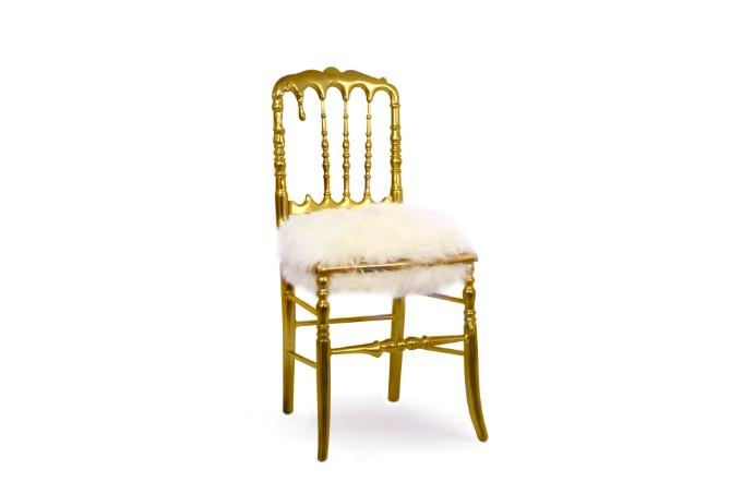 Die top 10 schönsten  schönsten stühle Die top 10 schönsten Stühle für Ihr Esszimmer Die top 10 sch  nsten St  hle f  r Ihr Esszimmer 7 1