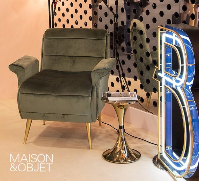 Die top 10 schönsten Stühle für Ihr Esszimmer schönsten stühle Die top 10 schönsten Stühle für Ihr Esszimmer Die top 10 sch  nsten St  hle f  r Ihr Esszimmer