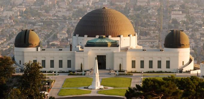 15 Gründe warum Sie CA besuchen müssen! california 15 Gründe warum Sie California besuchen müssen! Griffith observatory 2006