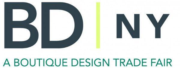BDNY – Die New York Möbelmesse