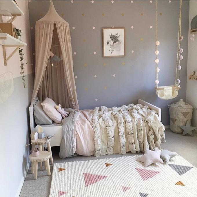 fürs Kinderzimmer deko ideen Deko Ideen fürs Kinderzimmer Photo 2016 06 01 7 23 36 PM