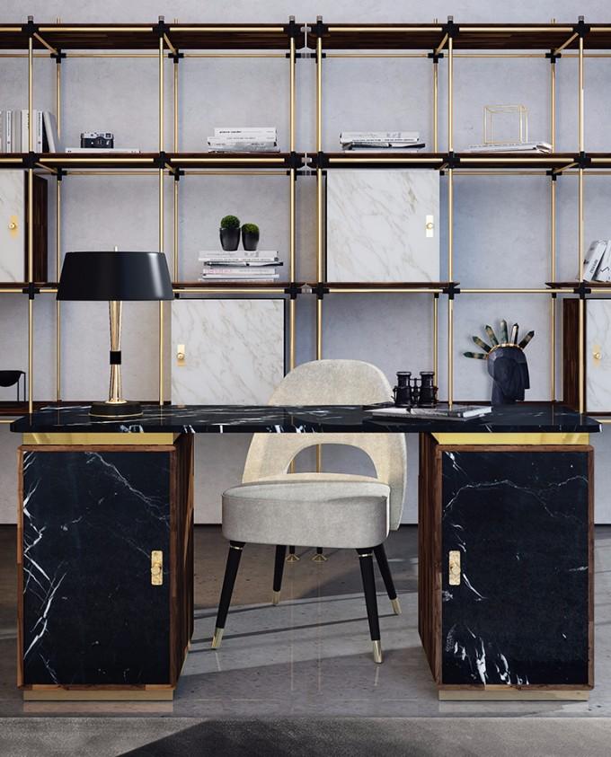 So dekorieren Sie Ihr Haus im Retro Stil retro stil So dekorieren Sie Ihr Haus im Retro Stil blake collins lasdun furniture essential home