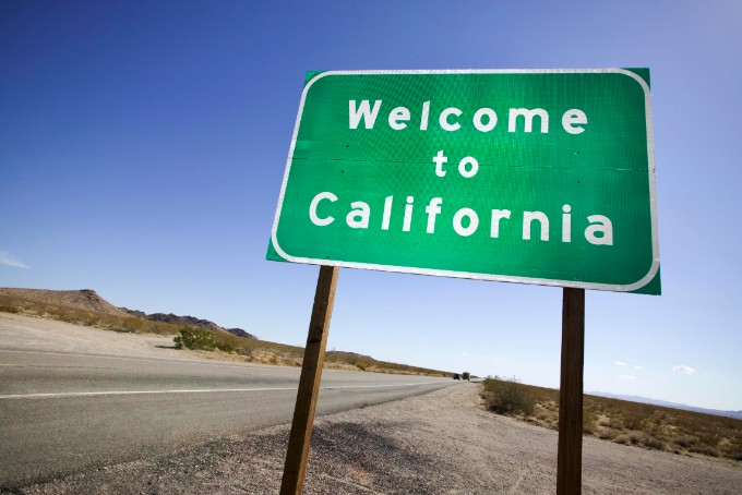 15 Gründe warum Sie California besuchen müssen! california 15 Gründe warum Sie California besuchen müssen! california