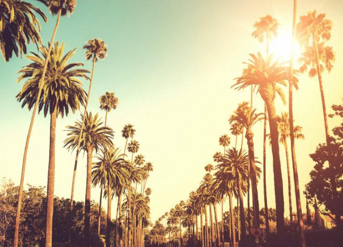 15 Gründe warum Sie CA besuchen müssen! california 15 Gründe warum Sie California besuchen müssen! dicas de los angeles california e1440631083749
