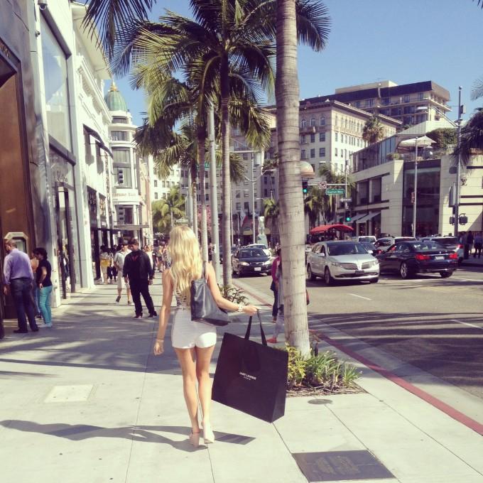 15 Gründe warum Sie CA besuchen müssen! california 15 Gründe warum Sie California besuchen müssen! ellaphoto