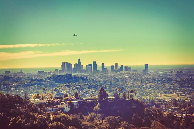 15 Gründe warum Sie CA besuchen müssen! california 15 Gründe warum Sie California besuchen müssen! f4003584e847990e3cae4b5d8062e342 los angeles