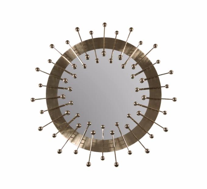 So dekorieren Sie Ihr Haus im Retro Style retro stil So dekorieren Sie Ihr Haus im Retro Stil quantum mirror 01 HR