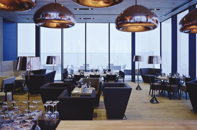 reiter wohn & objekteinrichtung Kennen Sie schon Reiter Wohn & Objekteinrichtung? restauranticeq21