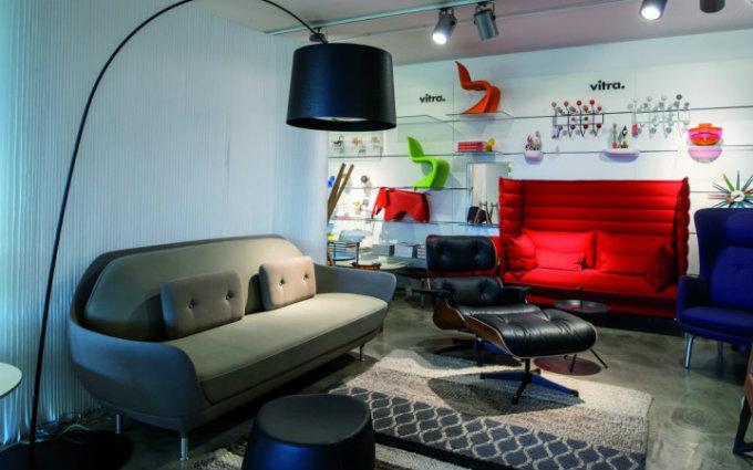 showroom1121 reiter wohn & objekteinrichtung Kennen Sie schon Reiter Wohn & Objekteinrichtung? showroom1121