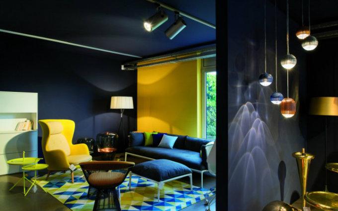 showroom2121 reiter wohn & objekteinrichtung Kennen Sie schon Reiter Wohn & Objekteinrichtung? showroom2121