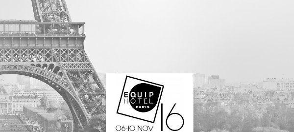 equip hotel paris 2016 Equip Hotel Paris 2016 – Die internationale Hotel Messe solaswiss com meet sola 1280 530 france equip hotel 2016 600x270