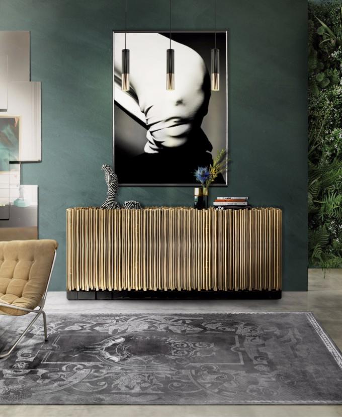 So dekorieren Sie Ihr Haus im Retro Stil retro stil So dekorieren Sie Ihr Haus im Retro Stil symphony sideboard