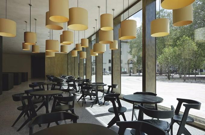 Reiter Wohn & Objekteinrichtung reiter wohn & objekteinrichtung Kennen Sie schon Reiter Wohn & Objekteinrichtung? vorarlbergmuseum11